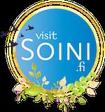 Visit Soini