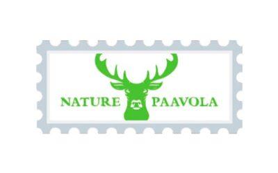 Nature Paavola Oy