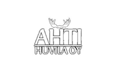Ahti Huvila OY – Metsästys- ja eräkauppa