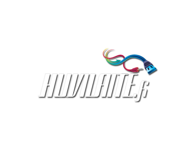Huvilaite.fi