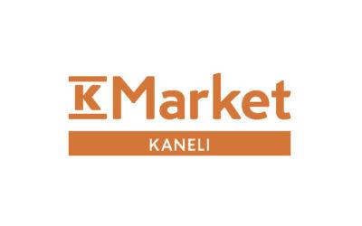 K-Market Kaneli