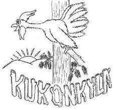 Kukonkylän kyläyhdistys