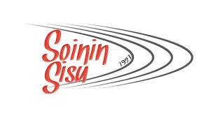 Soinin Sisu