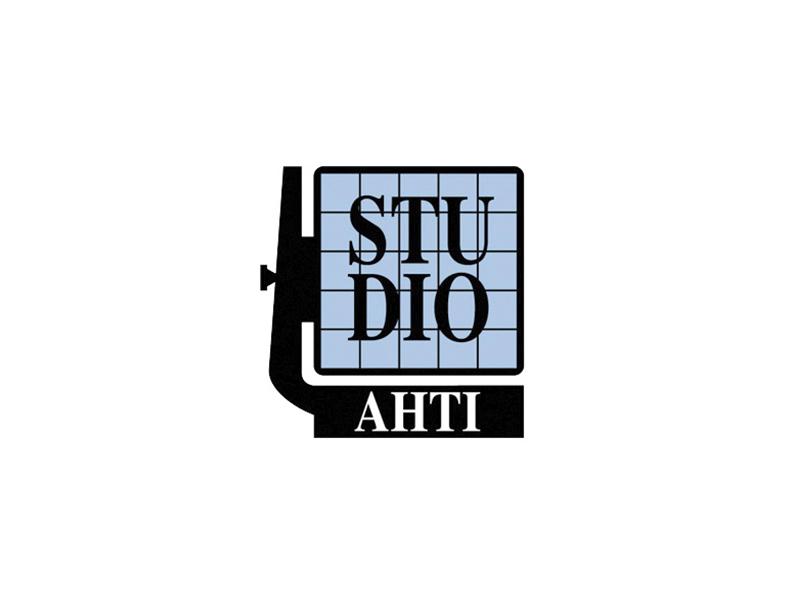 Studio Ahti (valokuvauspalvelut – kirjakauppa)