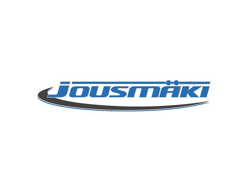 TaksiPalvelu Jousmäki