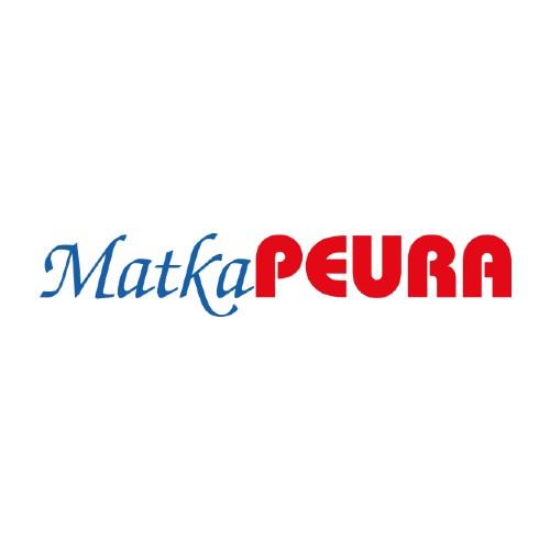 Peuran Liikenne Ky / MatkaPeura