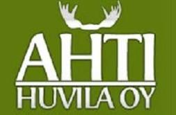 Ahti Huvila