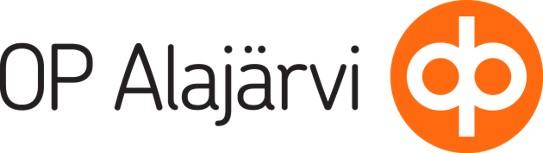 OP-Alajärvi