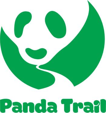 Panda Trail