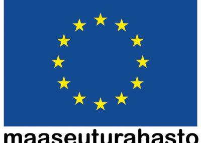 lippu_ja_rahaston_nimi_